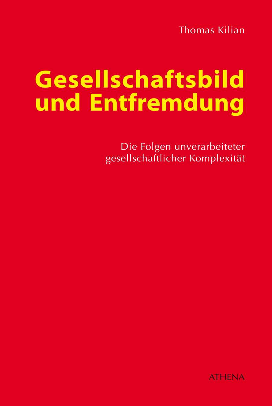 cover-fur-waschzettel